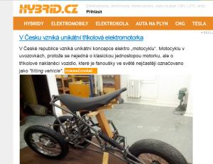 foto článku na Hybrid.cz z 12.4.2017 - kopie