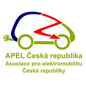 Obrázek Asociace pro elektromobilitu České republiky