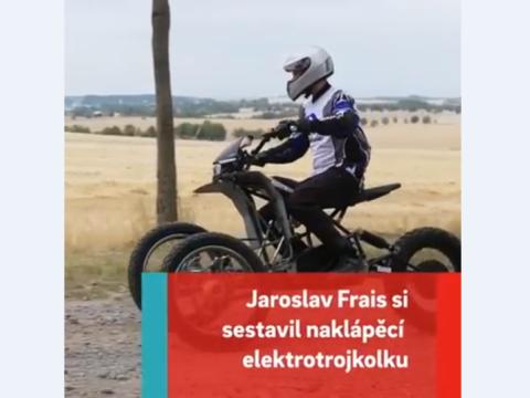 foto z videa na ČT, 3